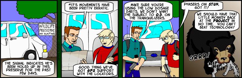 04/12/2004