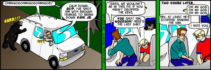 04/16/2004
