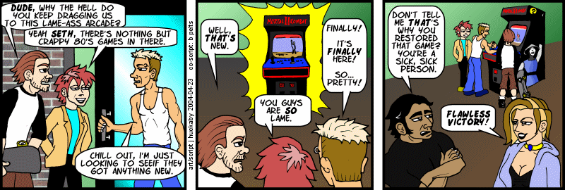 04/23/2004