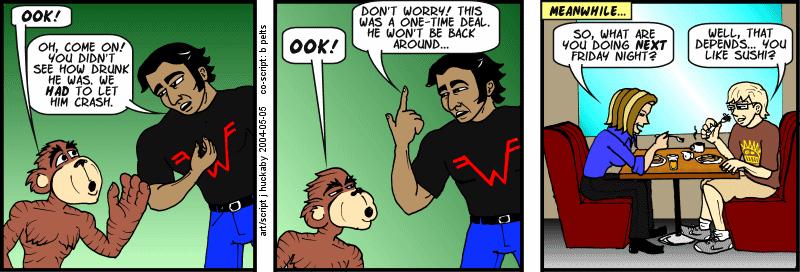 05/05/2004