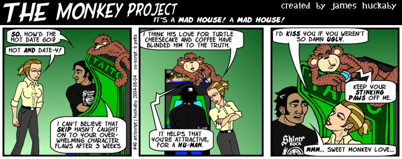 06/04/2004