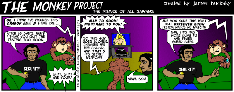 06/07/2004