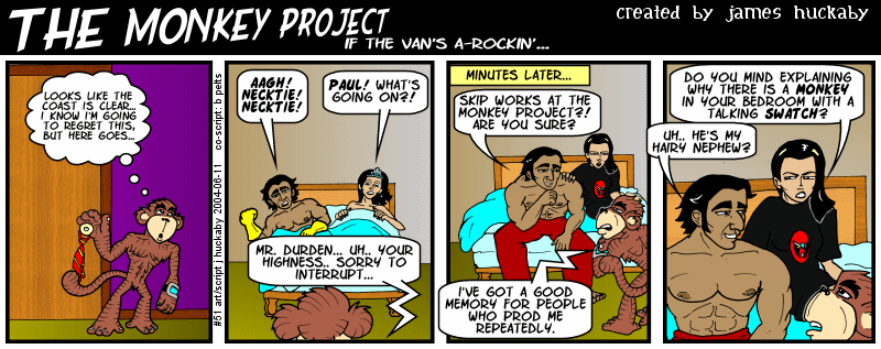 06/11/2004