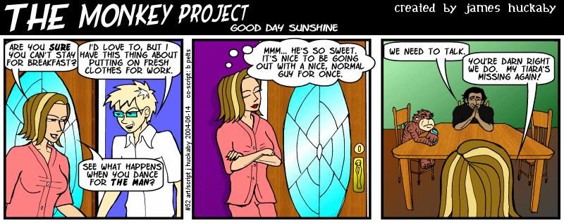 06/14/2004