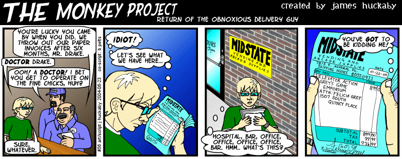 06/23/2004