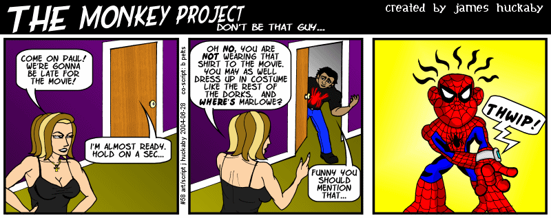 06/28/2004