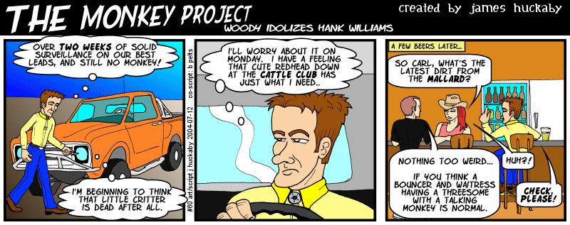 07/12/2004