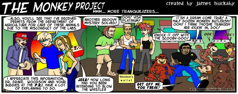 10/27/2004