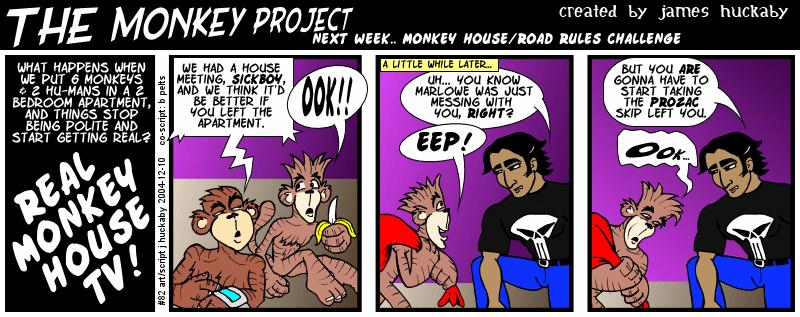 12/10/2004