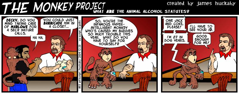 12/20/2004