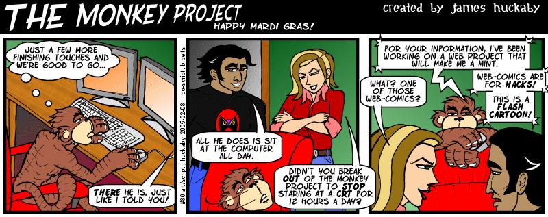 02/08/2005