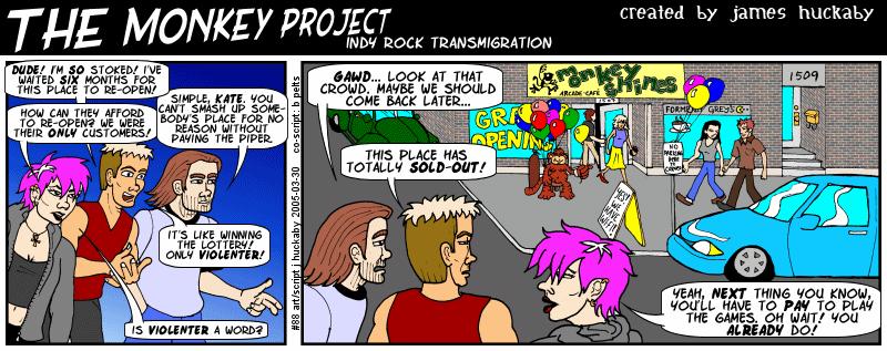 03/30/2005