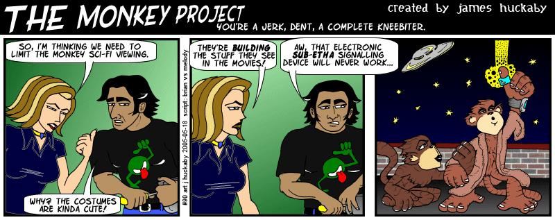 05/18/2005