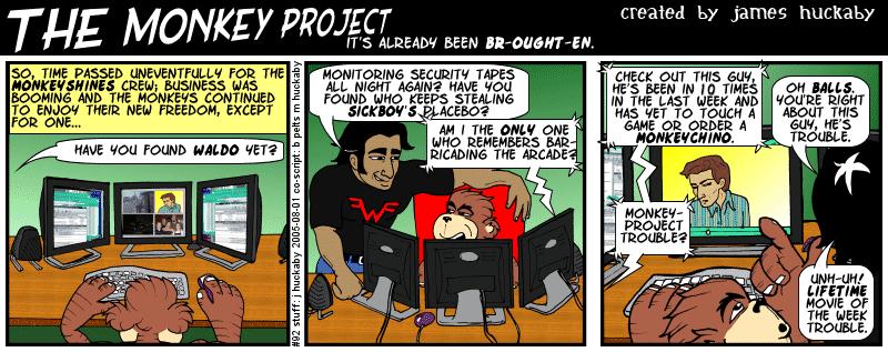08/01/2005