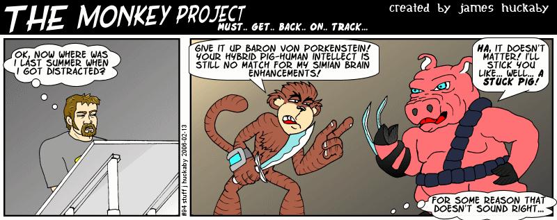 02/13/2006